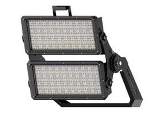 Aussenscheinwerfer FL07-G8-1200W