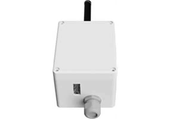 esave CO2 Sensor Box EU