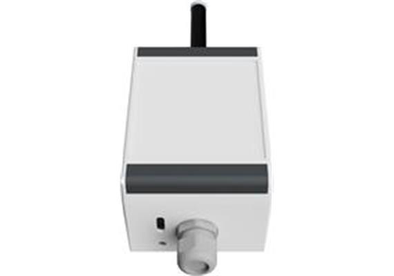 esave Feinstaub Sensor Box EU