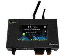 esave SL-Gateway EU HW3.01