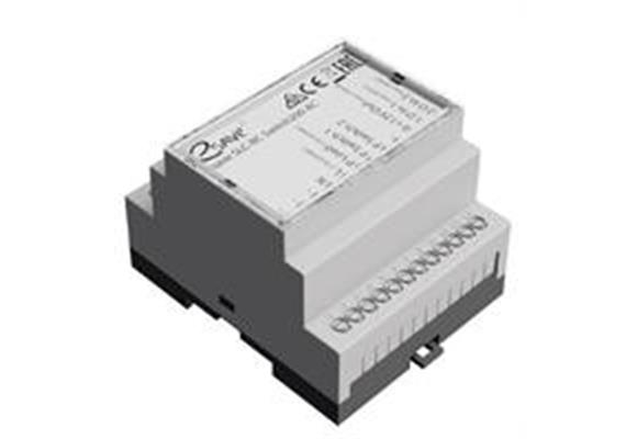 esave SLC-RC-Switch
