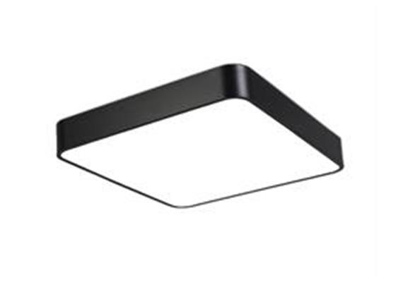 LED Deckenleuchte CL861 56 Watt