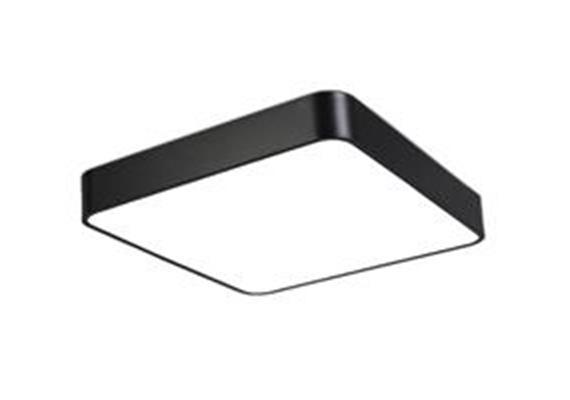 LED Deckenleuchte CL861 90 Watt