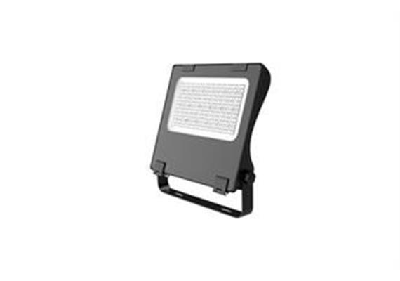 LED Scheinwerfer FL08 60W