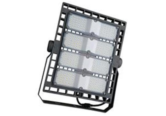 LED Scheinwerfer FL620 240W ACHV 5700K