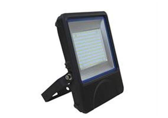 LED Scheinwerfer FL730 100W
