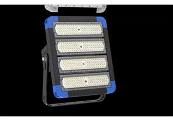LED Scheinwerfer FL770 200W 5700K