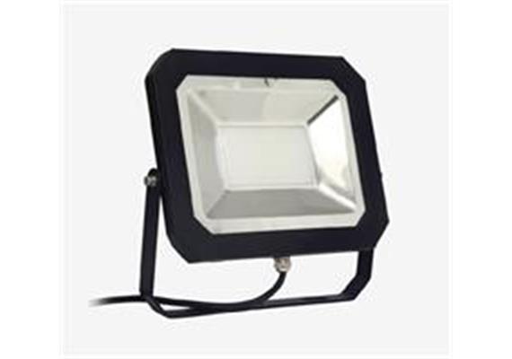 LED Scheinwerfer JY-FL4 100W