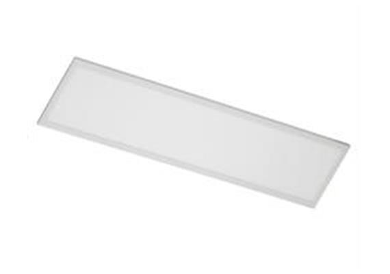 Panel 300 x 1200mm, 48W, DALI