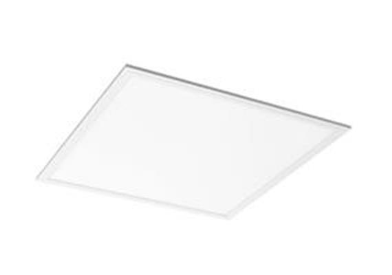 Panel 625 x 625mm, 40W