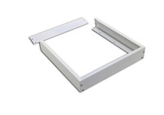 Rahmen für Panel 300 x 300mm