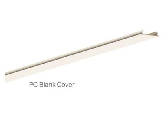 Swiss Licht Cover for 1440mm PVC