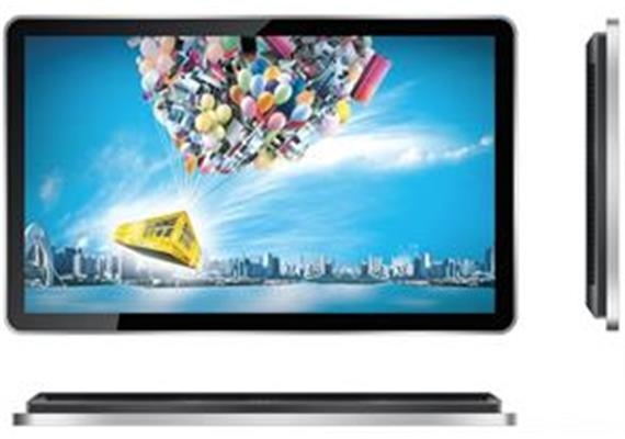 "32"" Android Capacitive Touch display"
