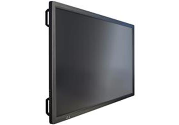 "65"" Android Touch display wall"