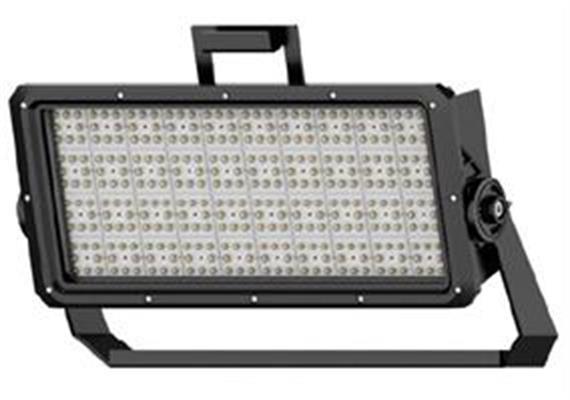 Aussenscheinwerfer FL07-G8-600W