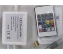 Controller für RGB Strip HV