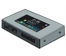 esave Gateway without GPS