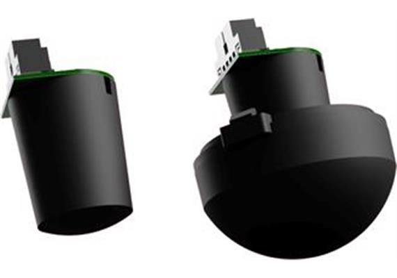 esave PIR Sensor Standard V3 Kabellänge 50cm