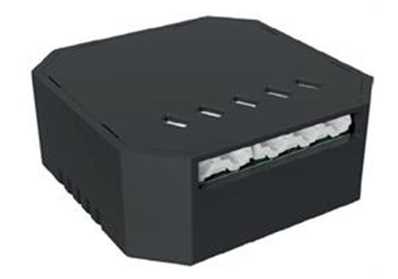 esave SLC-Switch 102