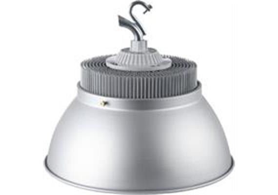 Highbay Leuchte 200 Watt 5700K 120 Grad