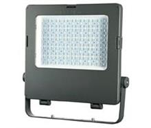iFux Floodlight 200W Zhaga