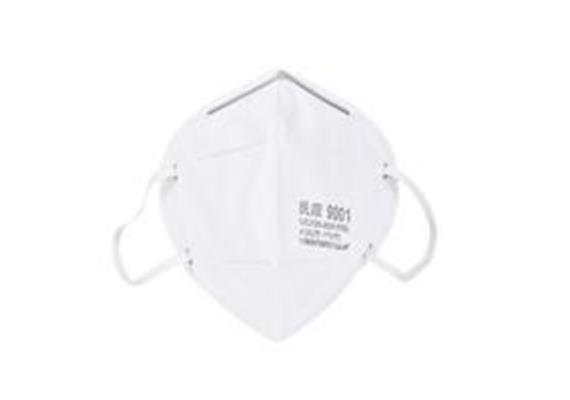 KN95 FFP2 Masken