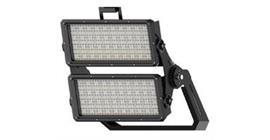 LED Flutlichtscheinwerfer