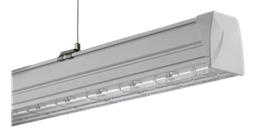 LED Retrofit Lichtbandsysteme