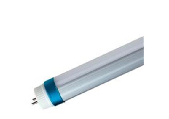 LED Röhre T8 150cm 25W EVG 120 Grad 4000K