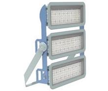 LED Scheinwerfer 1200W 150lm/W Osram Chip
