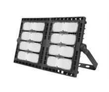 LED Scheinwerfer FL620 480W ACHV 5700K