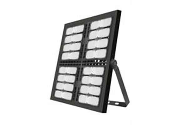 LED Scheinwerfer FL620 960W ACHV 5700K