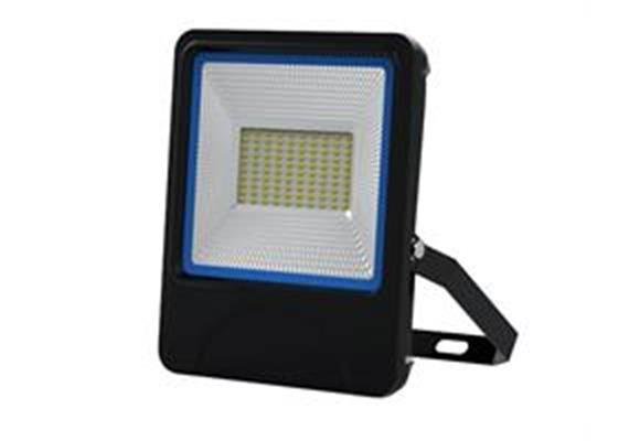 LED Scheinwerfer FL730 50W