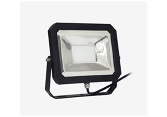 LED Scheinwerfer JY-FL4 50W