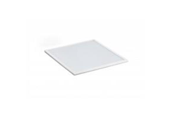 Panel 300 x 300mm, 18W, Triac