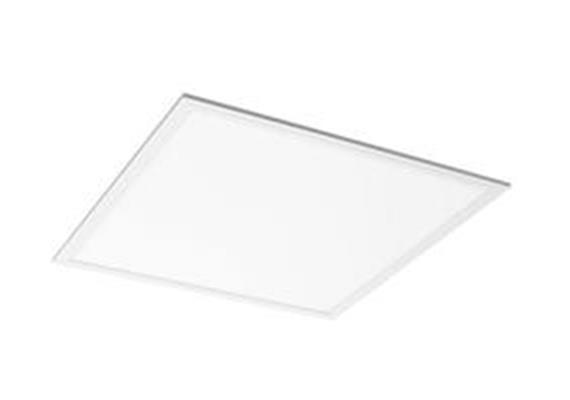 Panel 625 x 625mm, 32W DALI