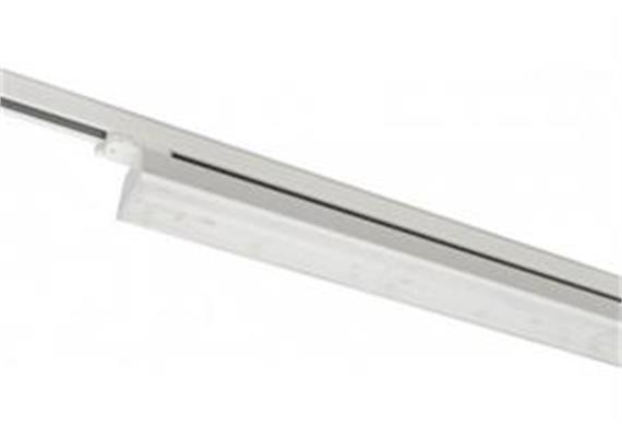 Spica LED1x3500 D953 T840 LS90x100