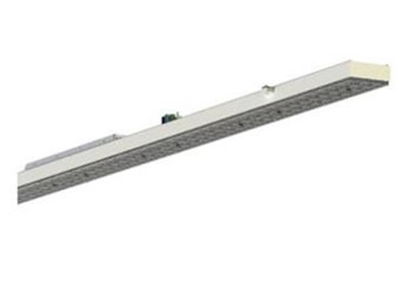 Swiss Licht LED Modul 1460mm 55 - 72W DALI